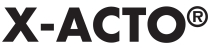 X-ACTO